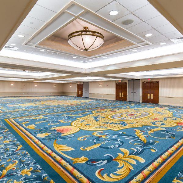 Westbrook Ballroom