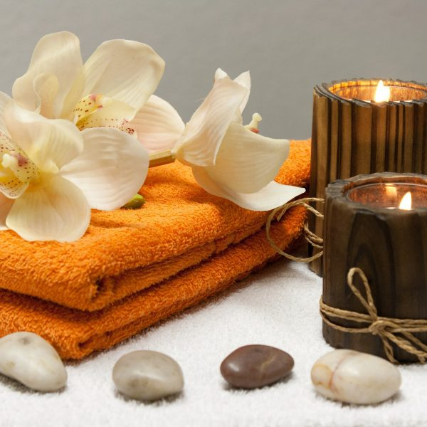 Spa Specials & Packages