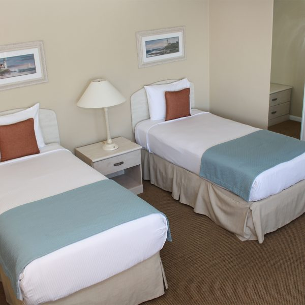 Water's Edge Resort & Spa Timeshare